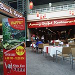 Photo of Aonang Buffet