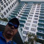 Photo of Seacoast Suites Hotel