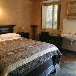 Hotel Antico Furlo Foto