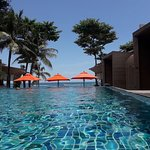 Sai Kaew Beach Resort Foto