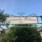 Photo of Locanda Milano 1873
