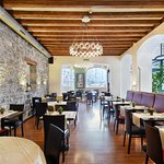 Photo of La Veranda Restaurant