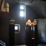 Musée archéologique gallo-romain