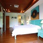 Surin Sabai Condominium 2 Foto