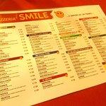 Photo of Pizzeria Smile