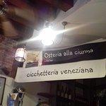 Photo of Osteria Alla Ciurma