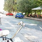 Restoran Pizzeria San Marino