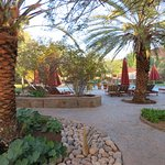 Photo de Namib Desert Lodge