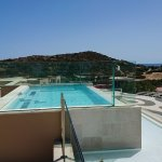 Photo of Chia Laguna - Hotel Baia