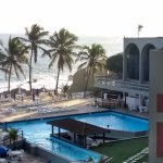 Photo de Bahia Othon Palace