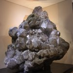 Photo de Kristall Galerie