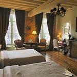 Photo de Hotel De Tuilerieen