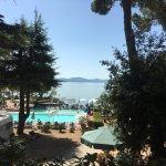 Foto de Hotel Kursaal Umbria