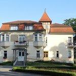 Photo de Hotel Korana Srakovcic