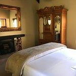 Schoone Oordt Country House Foto
