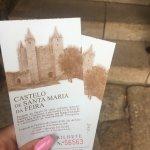 Photo of Castelo de Santa Maria da Feira