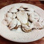 Photo de Carousel Pancake House