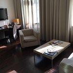 MyPlace Premium Apartments - City Centre Foto