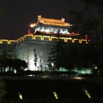 Photo of Howard Johnson Ginwa Plaza Hotel Xian