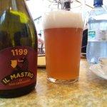 Photo of Bar la Cisterna
