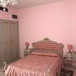 Hotel Il Fiordaliso