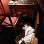 Photo de HOTEL FRANCE EIFFEL