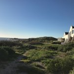 Photo de Paternoster Dunes Boutique Guest House
