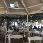 Photo of Savvas Popeye Taverna