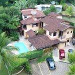 Photo of Pousada Vila Sao Pedro - Ilhabela