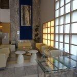 Photo de APA Hotel Mito Eki Kita