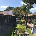 Photo of Pousada Alto da Pipa
