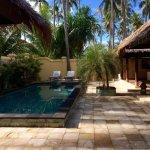 Photo of Kura Kura Resort