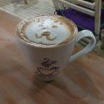 Фотография Coffee Corner