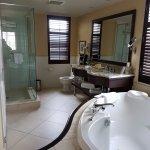 Foto de Le St-Martin Hotel and Suites