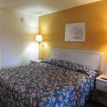 Billede af America's Best Inn Vicksburg