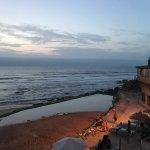Photo de Restaurante Azenhas do Mar