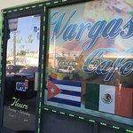 Vargas Cafe