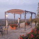 Photo de I Quattro Passeri Country House