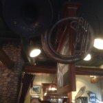 Photo of The Keg Steakhouse + Bar - Banff Caribou