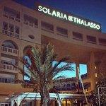 Medina Solaria & Thalasso Foto