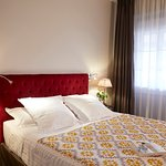 Photo of Best Western Plus Hotel D'Europe Et D'Angleterre