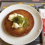 Huner Pastane ve Restaurant Φωτογραφία