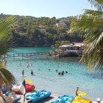 Imagen de Grupotel Playa Camp de Mar