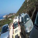 Photo of Camping Abbatoggia