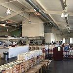 Photo of Eatalian Cafe