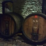 Photo of Achaia Clauss Winery