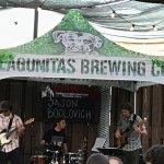 Photo of Lagunitas Brewing Co.