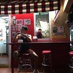 Photo of Sandy's Cafe