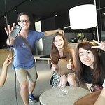 wx_camera_1499498475545_large.jpg