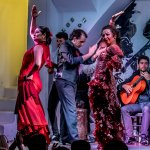 Photo of Los Gallos Tablao Flamenco
